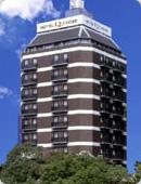 HOTEL1-2-3 Kobe
