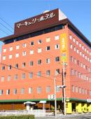 Maebashi Mercury Hotel