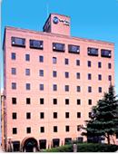 HOTEL1-2-3 Sakai